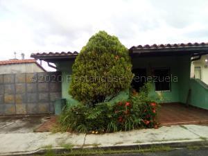 Casa En Ventaen Araure, Agua Clara, Venezuela, VE RAH: 21-6991