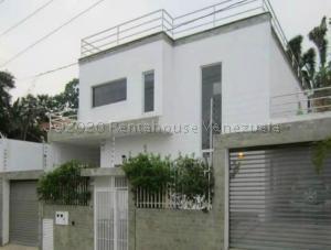 Casa En Ventaen Caracas, La Union, Venezuela, VE RAH: 21-7040