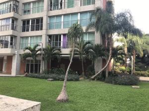 Apartamento En Ventaen Caracas, San Bernardino, Venezuela, VE RAH: 21-6986