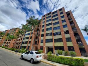 Apartamento En Ventaen Caracas, Los Naranjos Humboldt, Venezuela, VE RAH: 21-6987