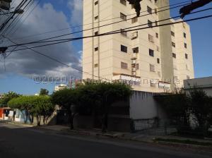 Apartamento En Ventaen Barquisimeto, Nueva Segovia, Venezuela, VE RAH: 21-6989