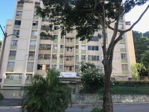 Apartamento En Ventaen Caracas, El Cafetal, Venezuela, VE RAH: 21-8280