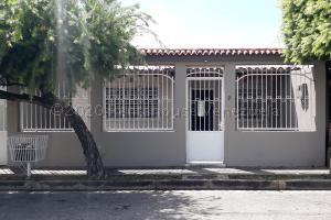 Casa En Ventaen Maracay, La Mulera, Venezuela, VE RAH: 21-7001