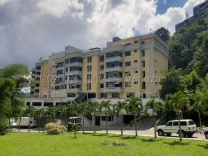 Apartamento En Ventaen Caracas, Miranda, Venezuela, VE RAH: 21-7009