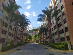 Apartamento En Ventaen Caracas, Los Naranjos Humboldt, Venezuela, VE RAH: 21-7004