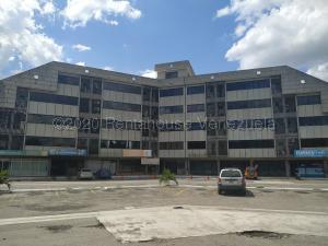 Oficina En Ventaen Municipio Naguanagua, La Granja, Venezuela, VE RAH: 21-7019
