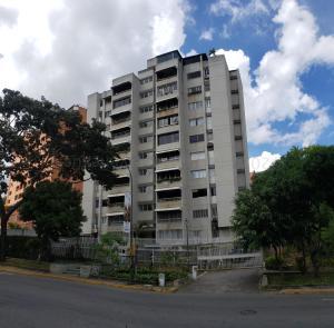Apartamento En Ventaen Caracas, Santa Fe Norte, Venezuela, VE RAH: 21-7032