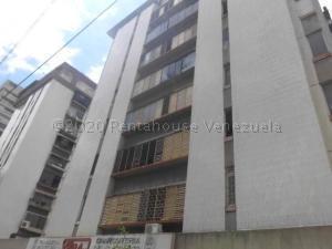 Apartamento En Alquileren Caracas, Los Palos Grandes, Venezuela, VE RAH: 21-7014