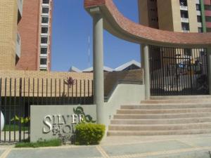 Apartamento En Ventaen Barquisimeto, Zona Este, Venezuela, VE RAH: 21-7021