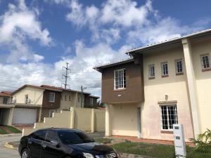 Casa En Ventaen Cabudare, Los Samanes, Venezuela, VE RAH: 21-7022