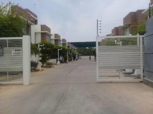 Apartamento En Ventaen Ciudad Ojeda, Cristobal Colon, Venezuela, VE RAH: 21-7030