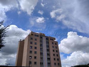 Apartamento En Alquileren Municipio Naguanagua, Manongo, Venezuela, VE RAH: 21-7089