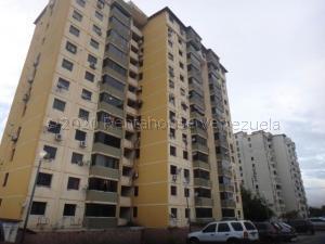 Apartamento En Ventaen Cabudare, Las Guacamayas, Venezuela, VE RAH: 21-7039