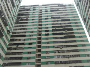 Apartamento En Ventaen Caracas, San Juan, Venezuela, VE RAH: 21-7034