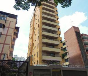 Apartamento En Ventaen Caracas, La Florida, Venezuela, VE RAH: 21-7224
