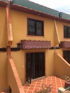 Casa En Ventaen Chichiriviche, Flamingo, Venezuela, VE RAH: 21-7042