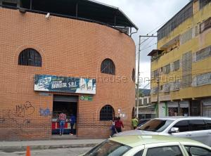 Negocios Y Empresas En Ventaen Caracas, Baruta, Venezuela, VE RAH: 21-7056