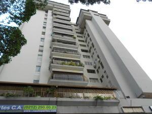 Apartamento En Ventaen Caracas, La Urbina, Venezuela, VE RAH: 21-7047
