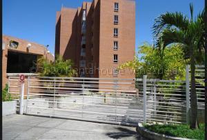 Apartamento En Ventaen Caracas, Oripoto, Venezuela, VE RAH: 21-7052