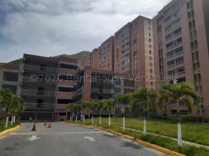 Apartamento En Ventaen Caracas, El Encantado, Venezuela, VE RAH: 21-7058