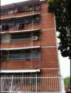 Apartamento En Ventaen Guatire, Vicente Emilio Sojo, Venezuela, VE RAH: 21-7064