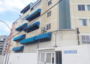 Apartamento En Ventaen Catia La Mar, Playa Grande, Venezuela, VE RAH: 21-2966