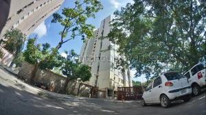 Apartamento En Ventaen Municipio Naguanagua, Casco Central, Venezuela, VE RAH: 21-7526