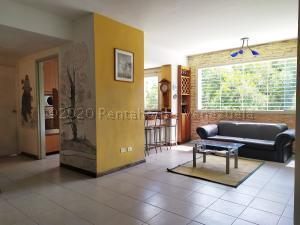 Apartamento En Ventaen Caracas, Las Palmas, Venezuela, VE RAH: 21-6963