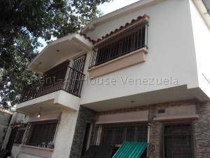 Casa En Ventaen Valencia, Trigal Sur, Venezuela, VE RAH: 21-7079