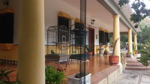 Casa En Ventaen Maracay, El Toro De Las Delicias, Venezuela, VE RAH: 21-7081