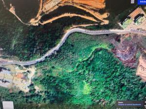 Terreno En Ventaen Caracas, El Hatillo, Venezuela, VE RAH: 21-7085