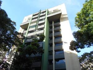 Apartamento En Alquileren Caracas, La Campiña, Venezuela, VE RAH: 21-7285