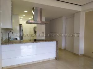 Apartamento En Ventaen Caracas, Escampadero, Venezuela, VE RAH: 21-7091