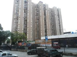 Apartamento En Ventaen Caracas, La California Norte, Venezuela, VE RAH: 21-7096
