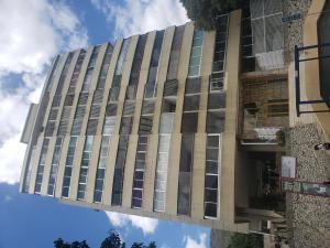 Apartamento En Ventaen Caracas, San Bernardino, Venezuela, VE RAH: 21-7097