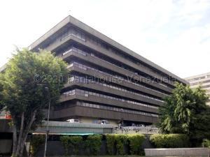 Local Comercial En Alquileren Caracas, Chuao, Venezuela, VE RAH: 21-7102