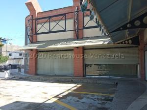 Local Comercial En Alquileren Cagua, El Carmen, Venezuela, VE RAH: 21-7106