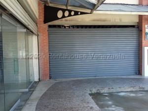 Local Comercial En Alquileren Cagua, El Carmen, Venezuela, VE RAH: 21-7109