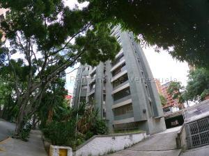 Apartamento En Ventaen Caracas, El Rosal, Venezuela, VE RAH: 21-7113