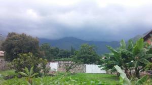 Terreno En Ventaen Maracay, El Castaño (Zona Privada), Venezuela, VE RAH: 21-7114