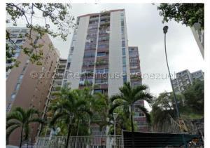 Apartamento En Ventaen Caracas, Santa Fe Sur, Venezuela, VE RAH: 21-7117