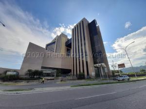 Oficina En Ventaen Municipio Naguanagua, Manongo, Venezuela, VE RAH: 21-7126