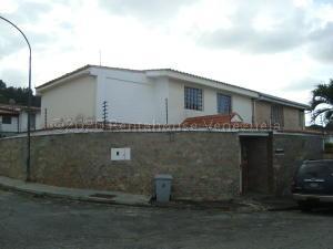Casa En Ventaen Caracas, Alto Prado, Venezuela, VE RAH: 21-7206