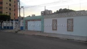 Local Comercial En Alquileren Maracaibo, Tierra Negra, Venezuela, VE RAH: 21-7127