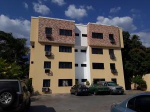 Apartamento En Alquileren Maracay, El Limon, Venezuela, VE RAH: 21-7131