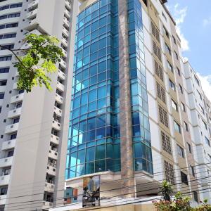 Oficina En Alquileren Maracay, La Arboleda, Venezuela, VE RAH: 21-7136