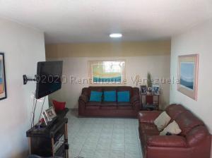 Apartamento En Ventaen Caracas, Parroquia La Candelaria, Venezuela, VE RAH: 21-7143