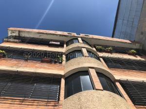Oficina En Ventaen Municipio Naguanagua, La Granja, Venezuela, VE RAH: 21-7142