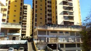 Apartamento En Ventaen Los Teques, El Trigo, Venezuela, VE RAH: 21-7141