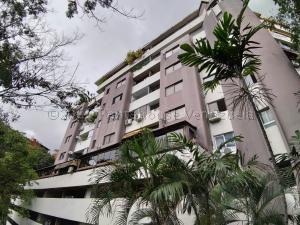 Apartamento En Ventaen Caracas, Colinas De Bello Monte, Venezuela, VE RAH: 21-7635